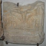 /oeuvres-antiques/fr/carrousel-detail/stele-anepigraphe-fragmentaire